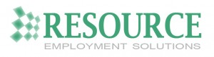 Resource Corporate Logo