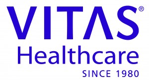 VITAS Healthcare logo-Color-Florida