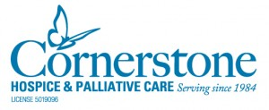 logo_Cornerstone_color