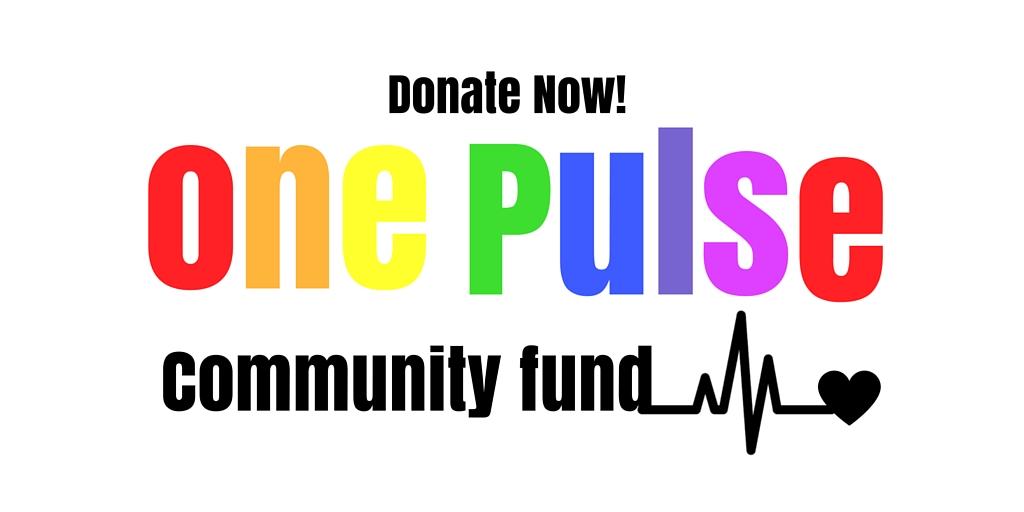 One Pulse Social Media Image