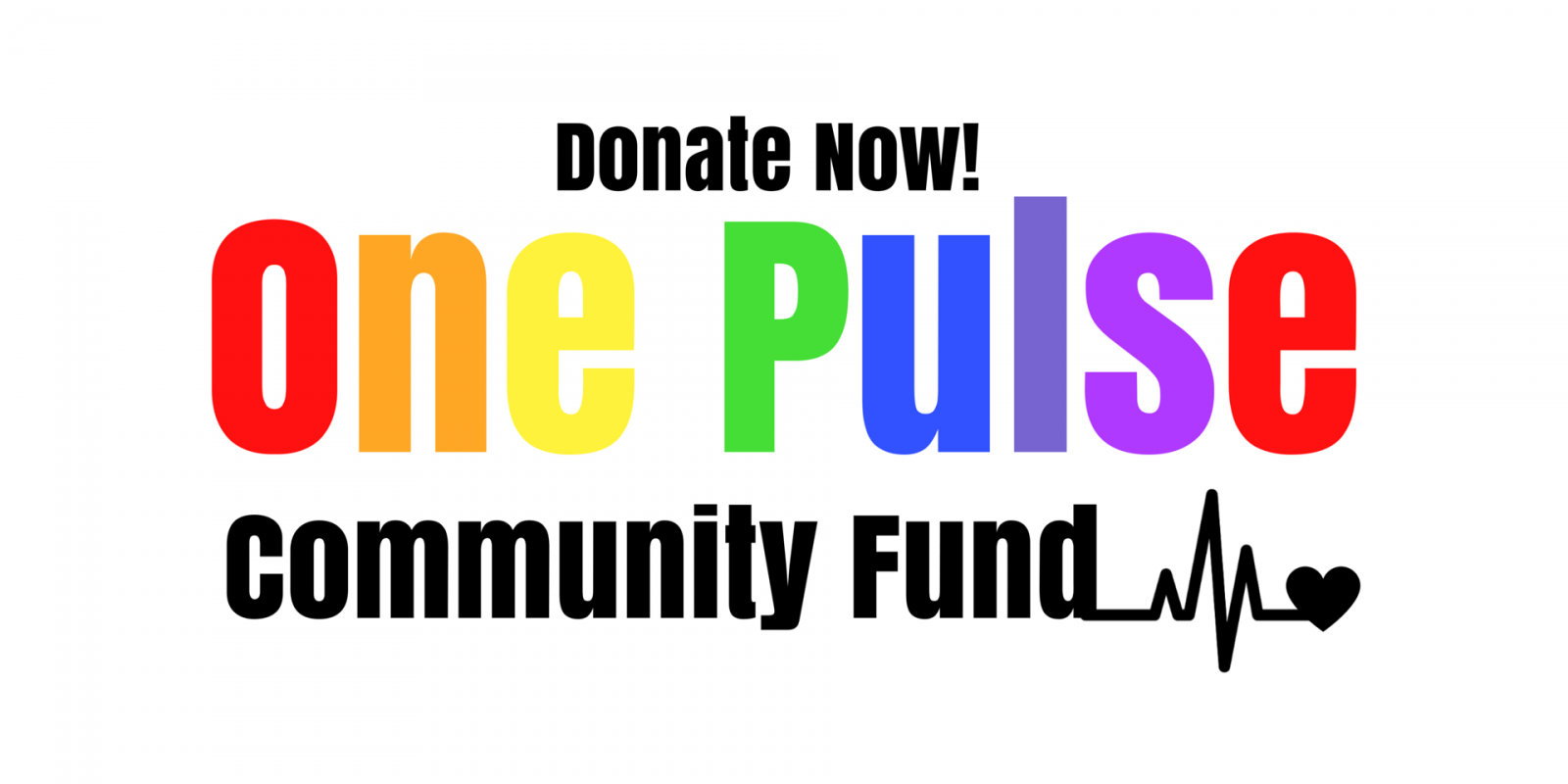 One Pulse Community Fund